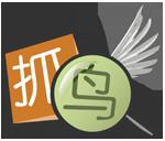 ZhuaNiao.com