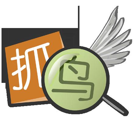 ZhuaNiao Logo